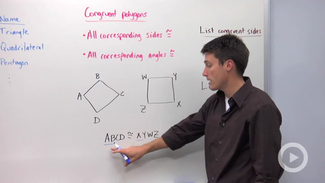 Polygons - Problem 2