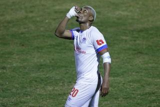¡Con dos golazos! Olimpia despacha a Motagua de la Liga Concacaf y va contra Alajuelense