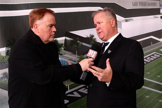 JT The Brick says where he thinks the Raiders should play in 2019