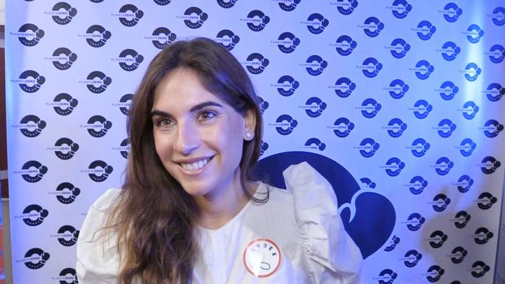 ¿Qué opina Lourdes Montes sobre la relación de su hermana Sibi con \'El Tato\'?