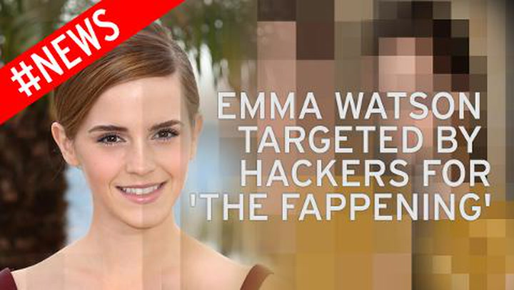 Porn emma watson Emma
