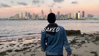 My Most Expensive Review So Far!!! Top Shelf Cultivation- Samoas (BAKED Ep. 5)