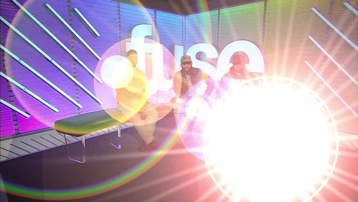 12.4_PRHYME_COLLABORATIONS INTV #3_5NEWS1033969CP004AM1_FUSE.TV.mp4