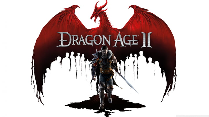 Re: I cannot reinstall Dragon Age 2 onto Mac OS X (activation.dll)