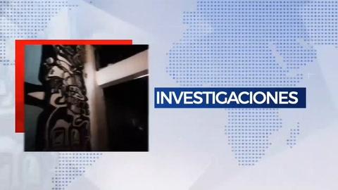 Noticiero LA PRENSA Televisión, edición completa del 11-12-2018. MACCIH y UFECIC denuncian supuesto desvió de fondos