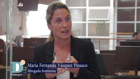 Sin políticas públicas con perspectiva de género, vamos a seguir teniendo feminicidios