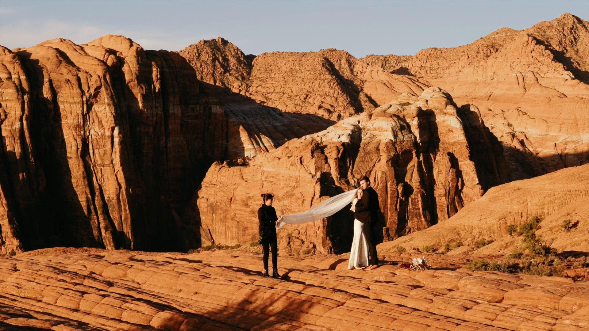 Wander In Love + Wander In Love | Utah, Utah | Outside