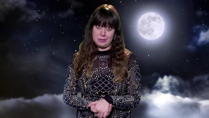 La La Land, Hidden Figures, Moonlight and More: Hilarious Oscars Best Picture Recaps