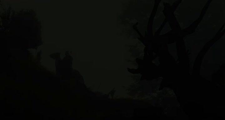Redux Trailer