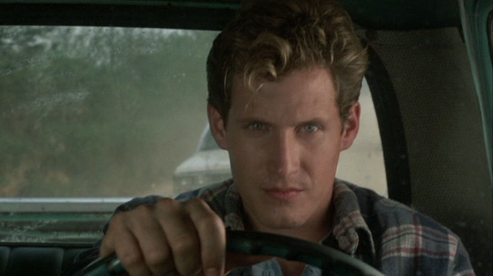 How Tommy Jarvis Killed Jason Voorhees