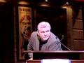 Steve Gilliand - Speaker