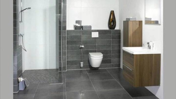 Ons bouwavontuur het plan van de badkamer is eindelijkkk klaar