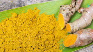 12 Scientific Health Benefits of Turmeric and Curcumin