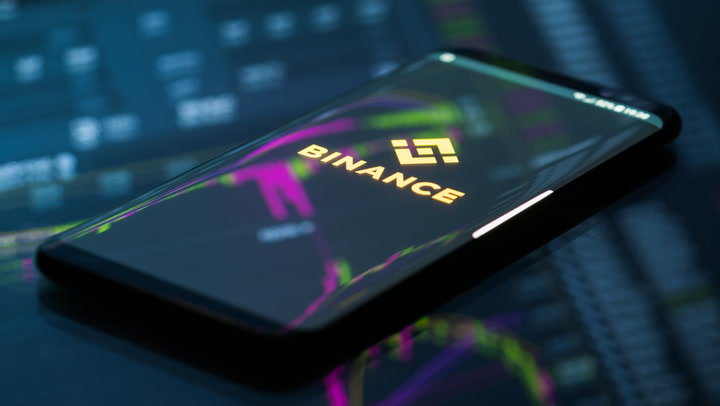 Just How Decentralized Is Binance Smart Chain?  The Growing Debate