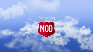 MOD Pizza CEO finds workforce wealth in marginalized workers
