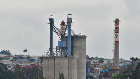 Costa Rica emprende plan de descarbonización de su economía
