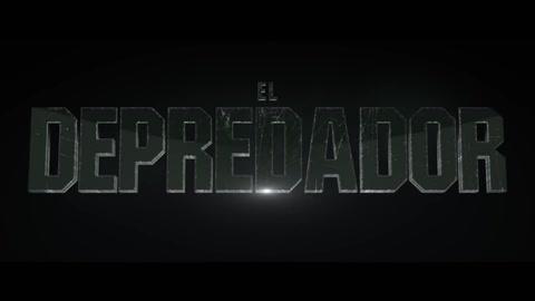 Estrenos de cine en Honduras: El Depredador