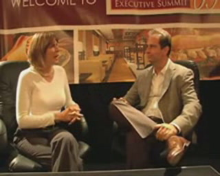 2009 Fast Casual Summit: VGS