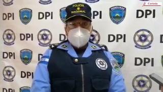 Extraditan a responsable de construir Ciudad del Ángel por los delitos de estafa continuada  y evasión