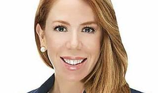 Las Vegas shooting victim: Jennifer Irvine, San Diego