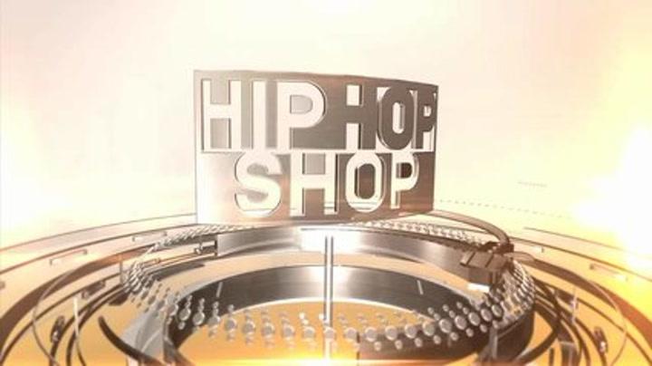 Shows: Hip Hop Shop: Yelawolf Talks Individuality and Being an Original - Hip Hop Shop