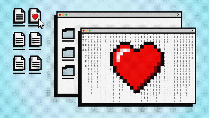 Kiderült a Tinder titka – kegyetlenül rangsorol