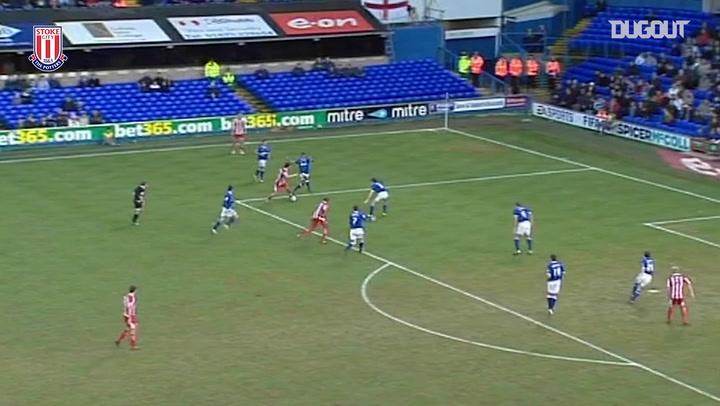 Team Goals: Fuller Caps Off Fine Ipswich Move