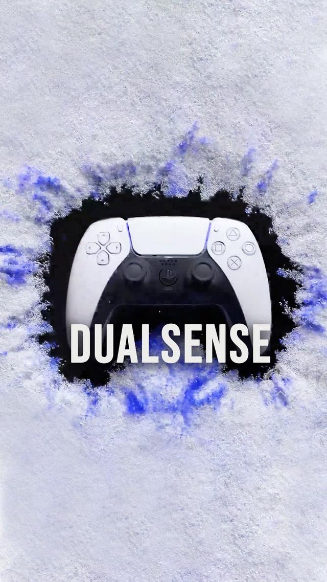 IGN - Sony DualSense