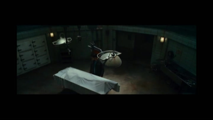 Pathology - Trailer No. 1