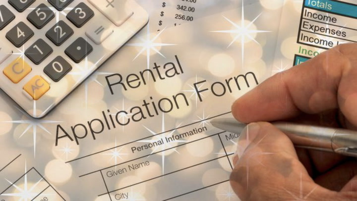 How to Ace Your Rental Application and Snag That Apartment