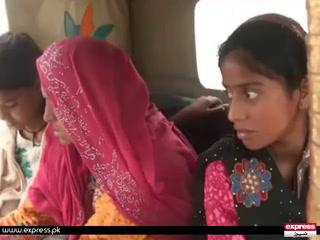 کراچی میں تیسرے دن بھی ہیٹ ویو کا راج