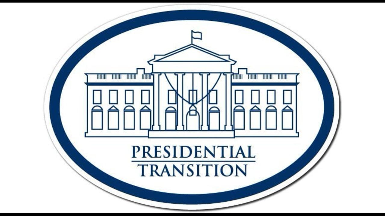 <em>L'ABC de la politique américaine #15</em>: la transition du président [VIDÉO]