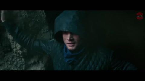 Estrenos de cine en Honduras: Robin Hood
