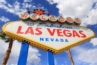 Las Vegas housing affordability