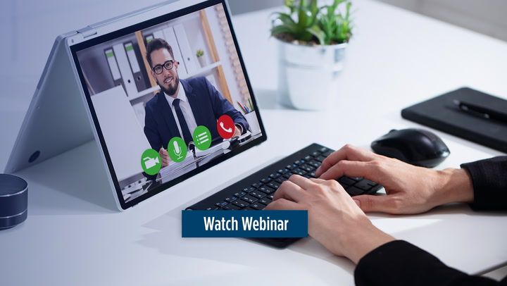 Making Sure Your Virtual Church Meeting is Legally Valid