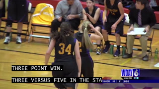 Red River beats Wahpeton in girls hoops