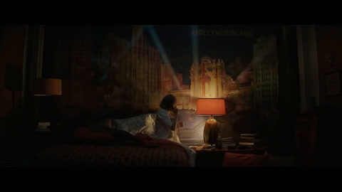 Jodie Foster regresa al cine después de cinco años en un thriller futurista