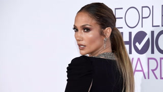 Jennifer Lopez's One-of-a-Kind Estate Is Back on the (Sale) Block
