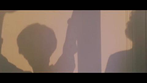 Fito Paez canta con su novia en el nuevo video de La ciudad liberada
