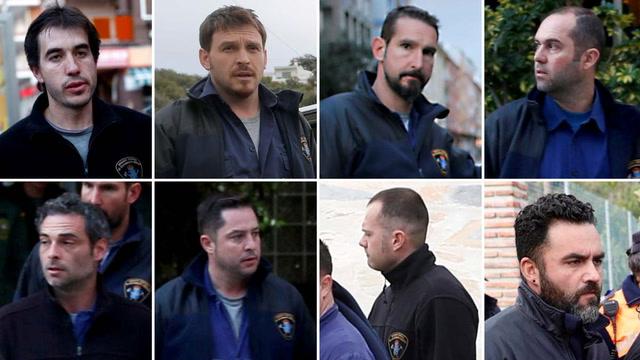 Rescate de Julen   Últimas noticias - Sociedad - El Periódico de Aragón 735d5663f91f4