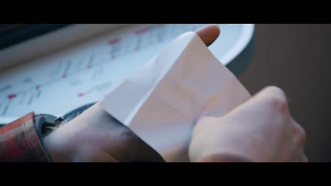El nuevo video de Ed Sheeran anticipa la Navidad