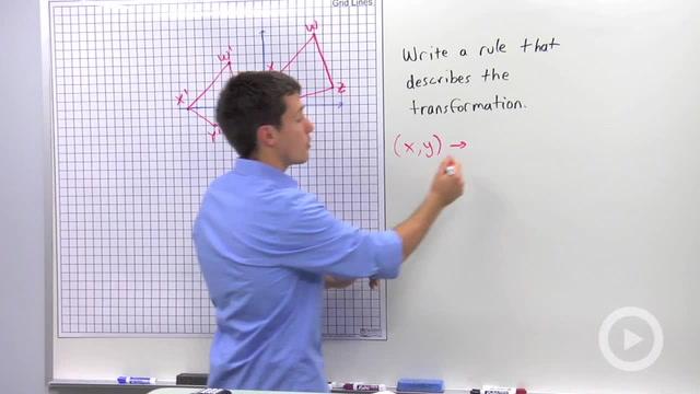 Translations - Problem 2