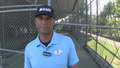 Role of a Young Div-I Umpire by Dale Gardner