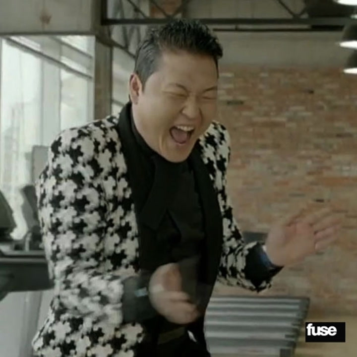 """American's Guide to PSY's """"Gentleman"""""""