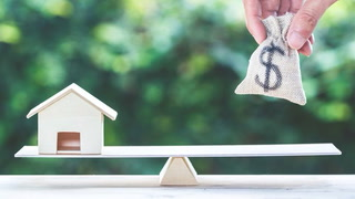 4 Times You Should Pony Up and Offer Over Asking to Land Your Dream Home