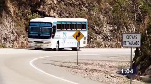 Honduras llega a los 1,506 fallecidos por covid-19