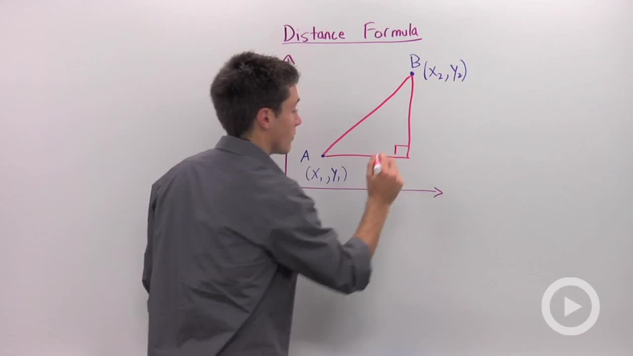 Geometry connections cpm homework help