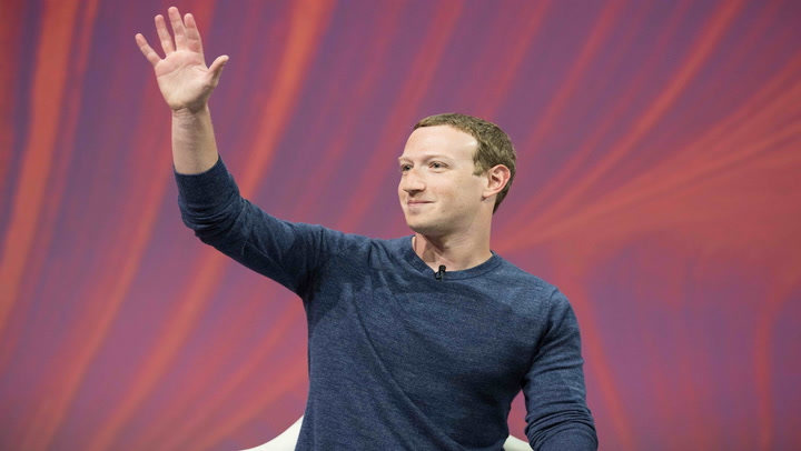 Facebook vs. Australia: Which Actually Won in the News and Power Battle?