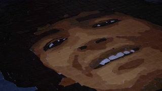 Dudas, acusaciones y siete investigados a tres meses de la muerte de Maradona