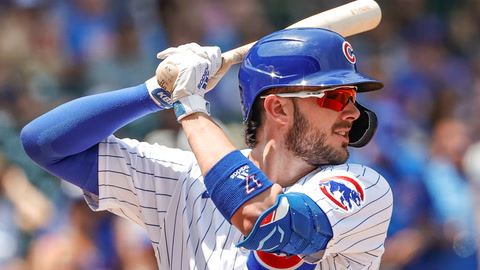 Where is Kris Bryant headed and could the Mets still be a possible destination? | What Are The Odds?